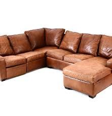 Sectional Sofas Dimensions Furniture Arhaus Sectional For Easily Blends With Any Home