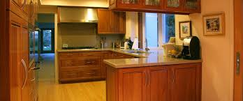 discount kitchen furniture cupboard aycustomcabinets kitchen the cupboard home y custom