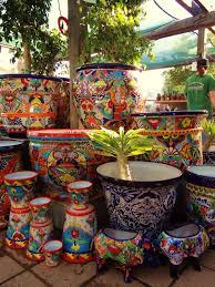 big talavera pots mexicanconnexionfortile com design