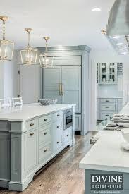 how to build a cabinet around a refrigerator how to hide your refrigerator design build