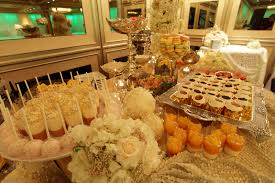Party Hall Rentals In Los Angeles Ca Catering For Weddings U0026 Events In Los Angeles U0026 Glendale Anoush