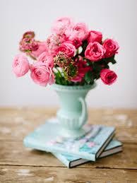 Robbins Flowers - inspired weddings by matthew robbins