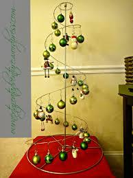 spiral christmas tree christmas tree this