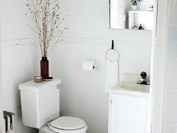 bathroom design amazing towel holder wall mounted rack within