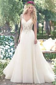 maternity wedding dresses 100 cheap maternity wedding dresses 100 weddings