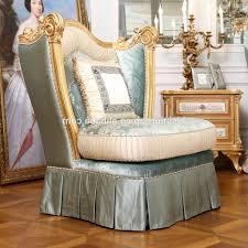 Schlafzimmer L Ten Gemütliche Innenarchitektur Antike Schlafzimmer Betten Antike