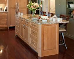 kitchen islands ontario great impression delta kitchen faucets shining rooster kitchen