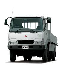 mitsubishi fuso sembillion motors company profile mitsubishi fuso 3s
