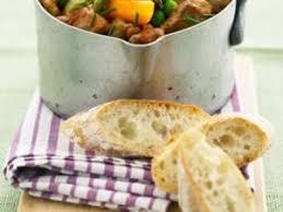 cuisine journaldesfemmes navarin d agneau printanier http cuisine journaldesfemmes com