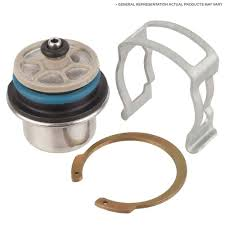 where is the fuel pressure regulator where is the location of the mercedes benz 500sl fuel pressure regulator parts view online