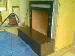 granite fireplaces boston worcester ma boston granite design