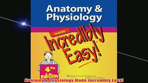 Download Ross And Wilson Anatomy And Physiology Free Seeleys Essentials Of Anatomy And Physiology Read Download