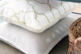 Tempurpedic Comfort Pillow Bedroom Wonderful Tempurpedic Cooling Mattress Pad Cover Cooling