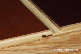 hardwood flooring click lock wood floors