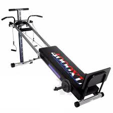 Bench Gym Equipment Large Selection Of Fitness Equipment Workout Benches Supplements