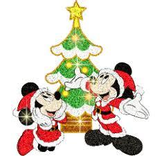 google imagenes animadas de navidad gif moviendo el cucu papa noel buscar con google navidad