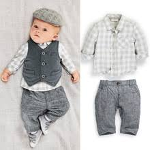high quality 3 month baby boy buy cheap 3 month baby boy lots from