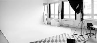 Photo Studio Studio 55 Daylight Studio And Equipment Rental In Prague