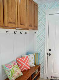 How To Build Kitchen Cabinets Doors Remodelaholic Raised Panel Cabinet Doors