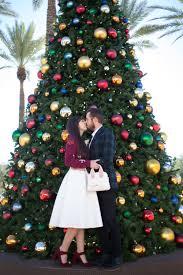 oh christmas tree oh christmas tree kelsey bang
