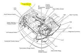 engine diagram 2002 kia rio engine wiring diagrams instruction