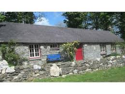 West Wales Holiday Cottages by Holiday Cottages Ideal For Fishing In Wales Book Online