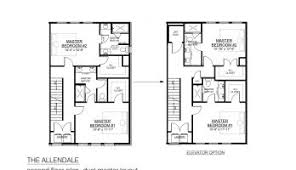 dual master bedroom floor plans bedroom awesome one bedroom bungalow house plans fabulous