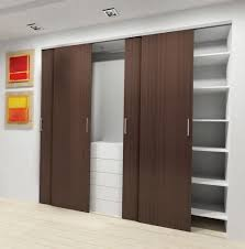 barn door rustic interior room divider pocket doors sliding door