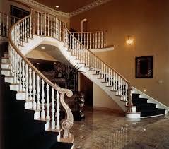 7 ultra modern staircases torneados muñoz wooden and steel stairs stairways