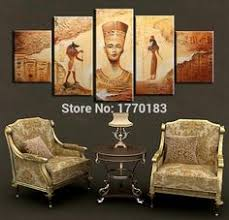 ancient egyptian home decor amaaazing ancient egyptian home theatre pharaohslegacy luxury