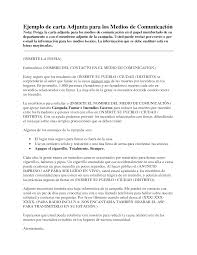 how to write a cover letter in spanish letters in spanish how to