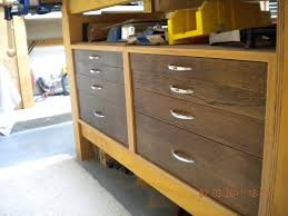 Ideas For Workbench With Drawers Design Workbench With Drawers Diy Best Drawer 2018