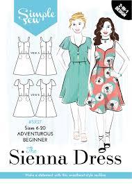 download sew now 10 templates sew now magazine