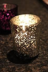 light pink votive candle holders candle holder light pink votive candle holders luxury set 50
