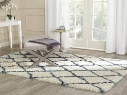 Soft Area Rug Bedroom Fluffy Rugs For Bedroom Awesome Bedroom Fluffy Area Rug
