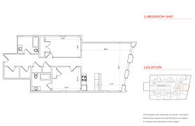 Baltimore Convention Center Floor Plan 55 On The Park In Hartford Ct Pmc Property Group Apartments