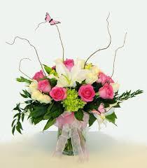 white flower arrangements new berlin florist florist in new berlin wi 53146 53151 free