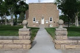 Wpa Rock Garden by Prairie Rose Publications Great Depression Era U0026 Wpa By Kaye Spencer