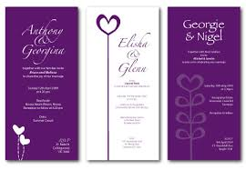 purple wedding invitations purple wedding invitations wedding invitations ideas baby