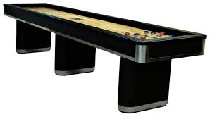 shuffleboard table for sale st louis olhausen shuffle board tables from 9 foot to 22 foot