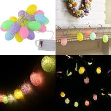 led string lights amazon 91 best lights review images on pinterest ball lights décor and