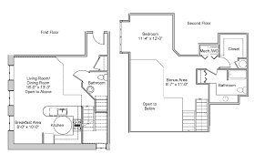 princeton housing floor plans the waxwood apt 312 35 quarry street princeton nj 08542