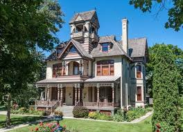 victorian homes 18 we love bob vila
