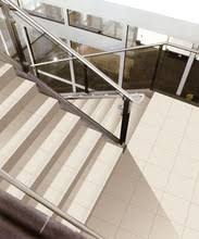 Tiles For Stairs Design Tiles For Stairs Philippines Tiles For Stairs Philippines