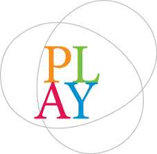 play tools physical literacyphysical literacy