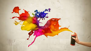 Paint by Paint Wallpapers High Resolution Desktop Pictures 26 Fn Ng