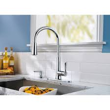 rona kitchen faucets mystique kitchen faucet rona kitchen faucets