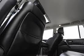 infiniti qx56 black 2012 infiniti qx56 8 passenger stock 715478 for sale near