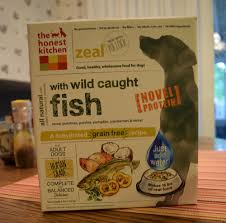Honest Kitchen Dog Food Reviews by I Made The Switch To Dehydrated Raw Pet Food U2014 Should You Babble