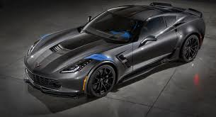 c8 corvette c8 corvette to be mid engined debut at 2018 naias